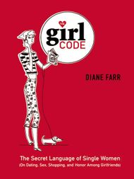 If youre interested in its okay to sleep with him on the first the girl code ebook fandeluxe Ebook collections