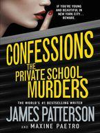 the private school murders - Merry Christmas Alex Cross