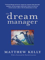 Fort vancouver regional library district overdrive the dream manager fandeluxe Document