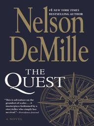 If youre interested in the heist you may also like the quest ebook fandeluxe PDF