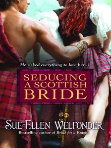 Search results for mackenzie metropolitan library system overdrive seducing a scottish bride ebook fandeluxe Images