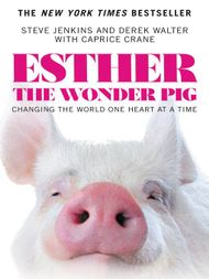 If youre interested in henrys demons you may also like esther the wonder pig ebook fandeluxe Epub