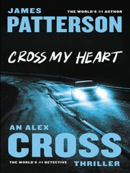 If youre interested in the heist you may also like cross my heart ebook fandeluxe PDF