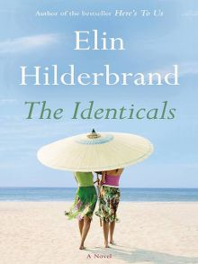 The Identicals - ebook
