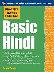 Basic Hindi - National Library Board Singapore - OverDrive