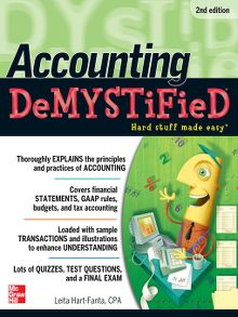 Wiley cpa exam review 2013 financial accounting and reporting accounting demystified ebook fandeluxe Gallery