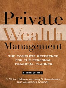 Business library in depth finance national library board private wealth management fandeluxe Images