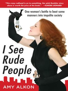 Unclutter your life in one week national library board singapore i see rude people ebook fandeluxe PDF