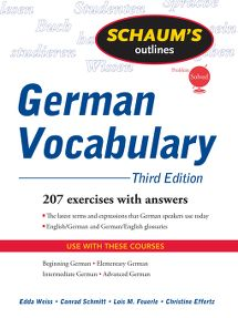 mcgraw hill s german student dictionary byrd erick