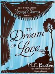 If youre interested in the heist you may also like to dream of love ebook fandeluxe PDF