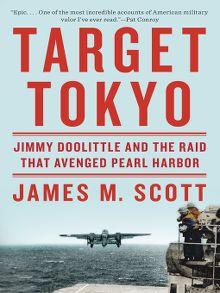 The war below national library board singapore overdrive target tokyo ebook fandeluxe Ebook collections