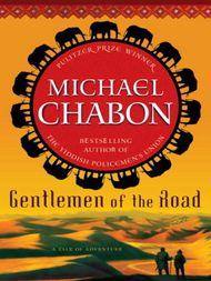 Multnomah county library overdrive gentlemen of the road ebook fandeluxe Gallery
