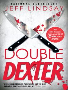 New hampshire state library overdrive double dexter ebook fandeluxe PDF