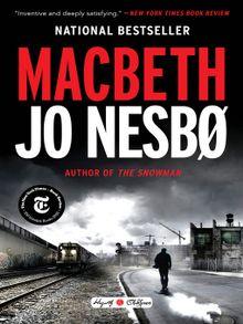 Macbeth - ebook