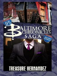 If youre interested in the heavens may fall you may also like the baltimore chronicles saga ebook fandeluxe Epub