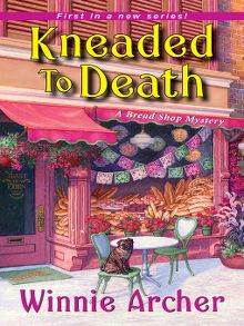 New hampshire state library overdrive kneaded to death ebook fandeluxe PDF