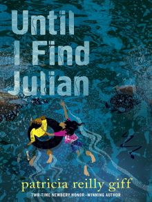 Search results for patricia reilly giff kent district library until i find julian ebook fandeluxe Epub