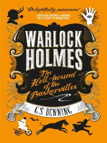New hampshire state library overdrive the hell hound of the baskervilles ebook fandeluxe PDF