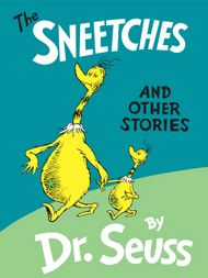 Kids somerset county library system overdrive the sneetches and other stories ebook fandeluxe Document