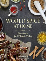 If youre interested in el gato negro you may also like world spice at home ebook fandeluxe Epub