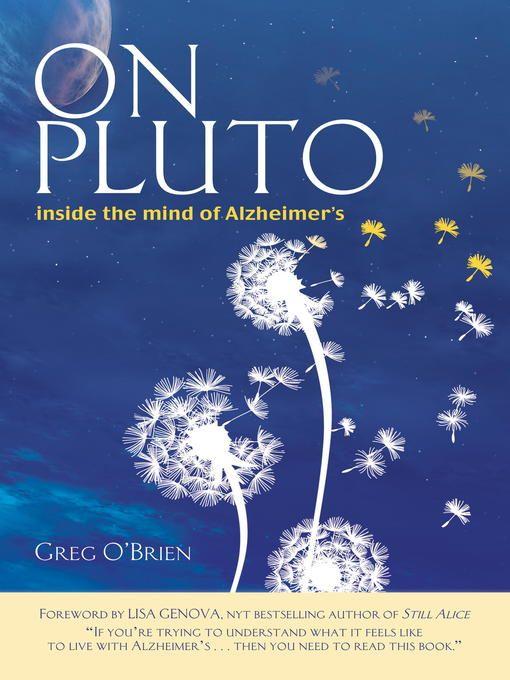 On Pluto - eBook
