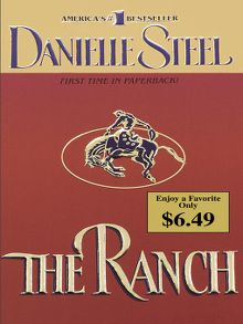 Duplex indianapolis public library overdrive the ranch ebook fandeluxe Epub