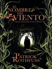 El pergamino de la seduccion public library of cincinnati and el nombre del viento ebook fandeluxe Epub