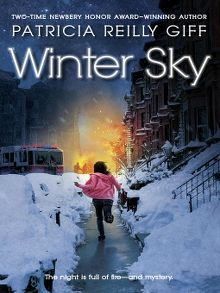 Search results for patricia reilly giff sno isle libraries winter sky ebook fandeluxe Epub