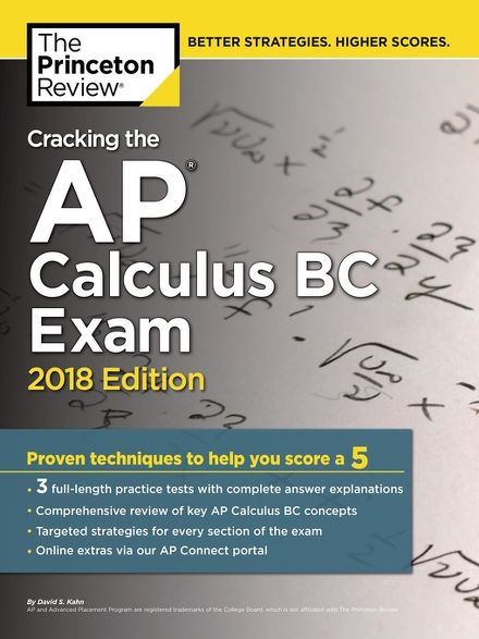 too much calculus How much trigonometry is needed for calculus update cancel ad by truthfinder  but it might be a little not too intuitive a more intuitive place to learn calculus is khan academy but it doesn't have as much probelms as thomas calculus and it skips some concepts you might use it when you're puzzled on something in thomas calculus book.