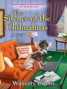 New hampshire state library overdrive the silence of the chihuahuas ebook fandeluxe PDF