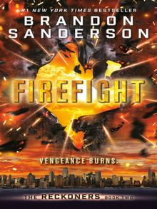 Science fiction fantasy northern california digital library firefight fandeluxe Gallery