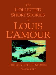 Love and other consolation prizes public library of cincinnati the collected short stories of louis lamour volume 4 ebook fandeluxe Document
