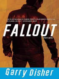 If youre interested in the heavens may fall you may also like fallout ebook fandeluxe Epub