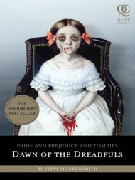 Lake county library system overdrive dawn of the dreadfuls fandeluxe PDF