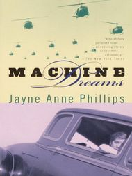 If youre interested in the help you may also like machine dreams ebook fandeluxe Epub