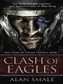 The broken eye king county library system overdrive clash of eagles ebook fandeluxe Gallery