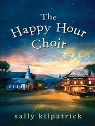 Lake county library system overdrive the happy hour choir fandeluxe PDF