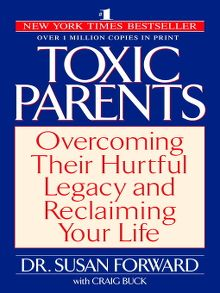 Mid continent public library overdrive toxic parents ebook fandeluxe PDF
