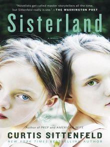 Sisterland - ebook