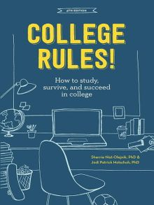New ebook additions la county library overdrive college rules fandeluxe Choice Image