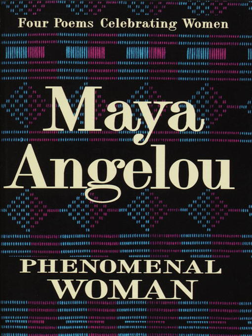 Even The Stars Look Lonesome Maya Angelou Pdf