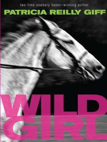 Search results for patricia reilly giff sno isle libraries wild girl ebook fandeluxe Epub