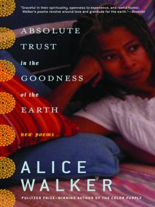 Search results for alice walker the free library of philadelphia absolute trust in the goodness of the earth ebook fandeluxe PDF