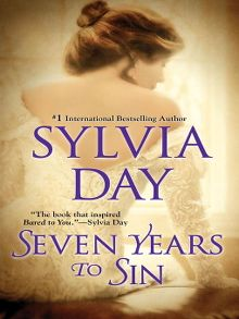 Search results for sylvia day nassau digital doorway overdrive seven years to sin fandeluxe Image collections