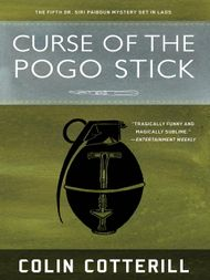 Tennessee reads overdrive curse of the pogo stick fandeluxe Epub
