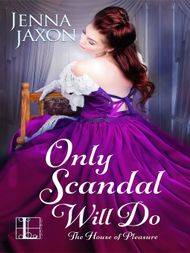 If youre interested in something about emmaline you may also like only scandal will do ebook fandeluxe Epub