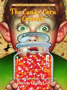 Search results for patricia reilly giff my media mall overdrive the candy corn contest ebook fandeluxe Epub
