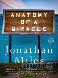 Delaware division of libraries overdrive anatomy of a miracle fandeluxe Images