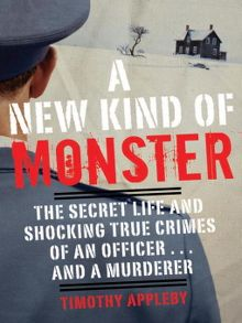 Search results calgary public library a new kind of monster ebook fandeluxe Document