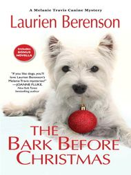 St charles city county library district overdrive the bark before christmas fandeluxe PDF